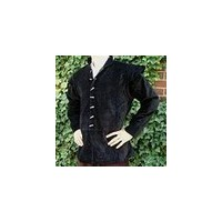 Medieval jackets & vests (mixed)