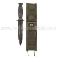 Knives & machetes