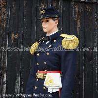 Uniforms US and CS