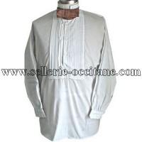 Long John & Shirts